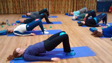 Cueing Effectively When Teaching Pilates & Yoga