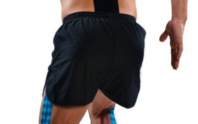 Fascial Taping – What it is and how it helps you.