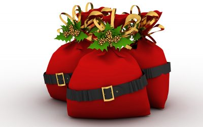 How To Stop Back Pain Ruining Your Christmas