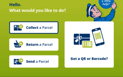 Shipping Products Abroad