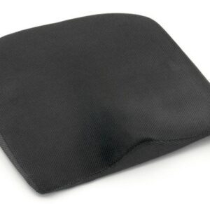 Sit Standard 2in1 wedge cushion with coccyx pain relief by sissel