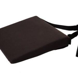 Slimline Cushion Wedge