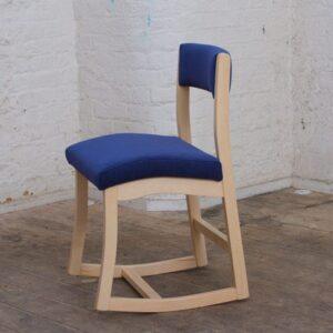 Improve Sitting posture with RockBack chair