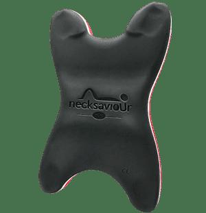 NeckSaviour Mini For travel 1
