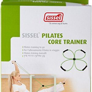 Sissel Pilates Core Trainer Boxed