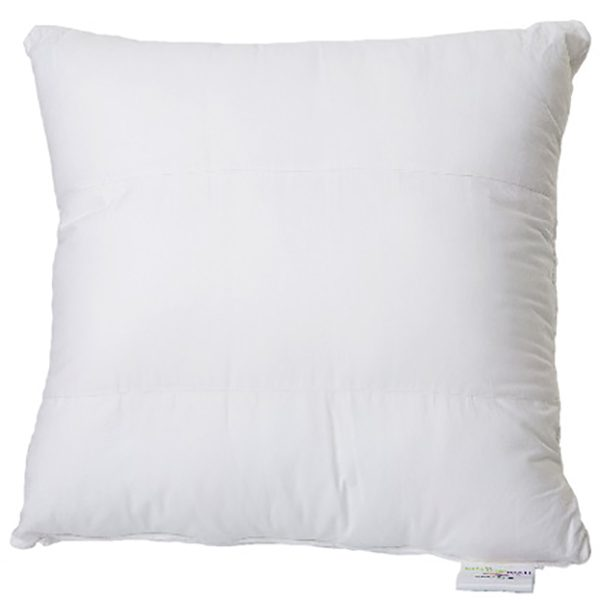 Sittingwell Cushion from the front