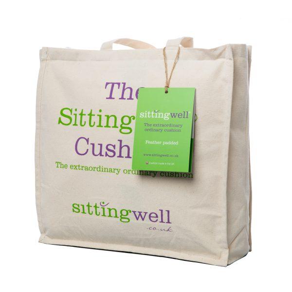 Sittingwell cushion for back pain e1499176505169 1