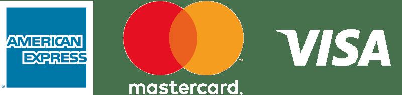 Accept-payment-via