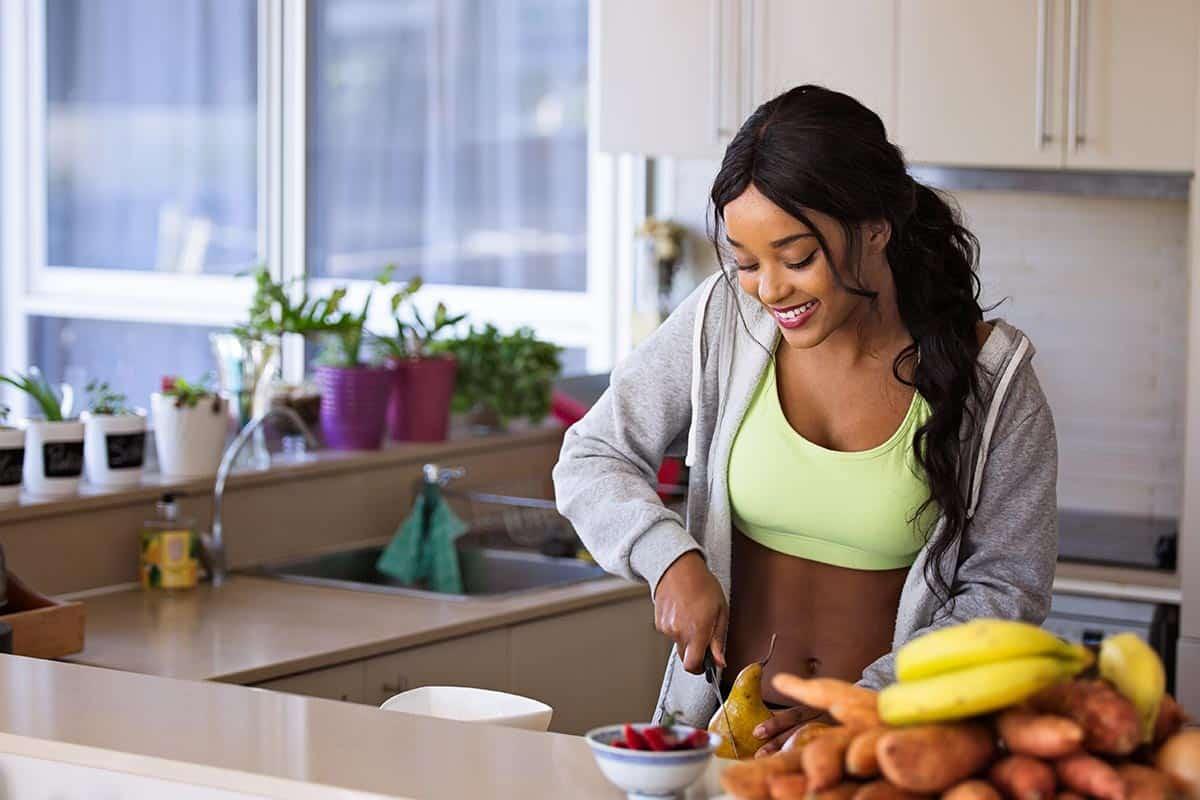 Advice-Hub-Nutrition-image