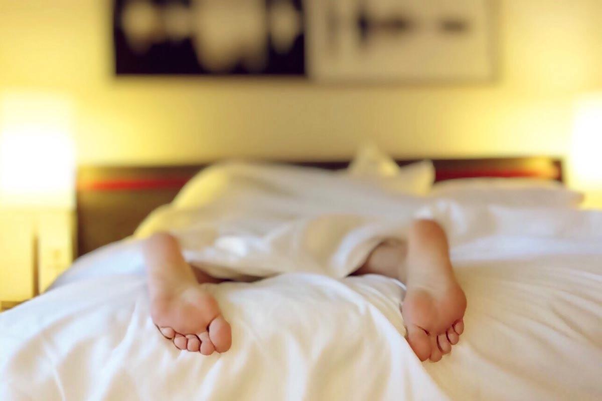 Advice-Hub-Sleeping-image