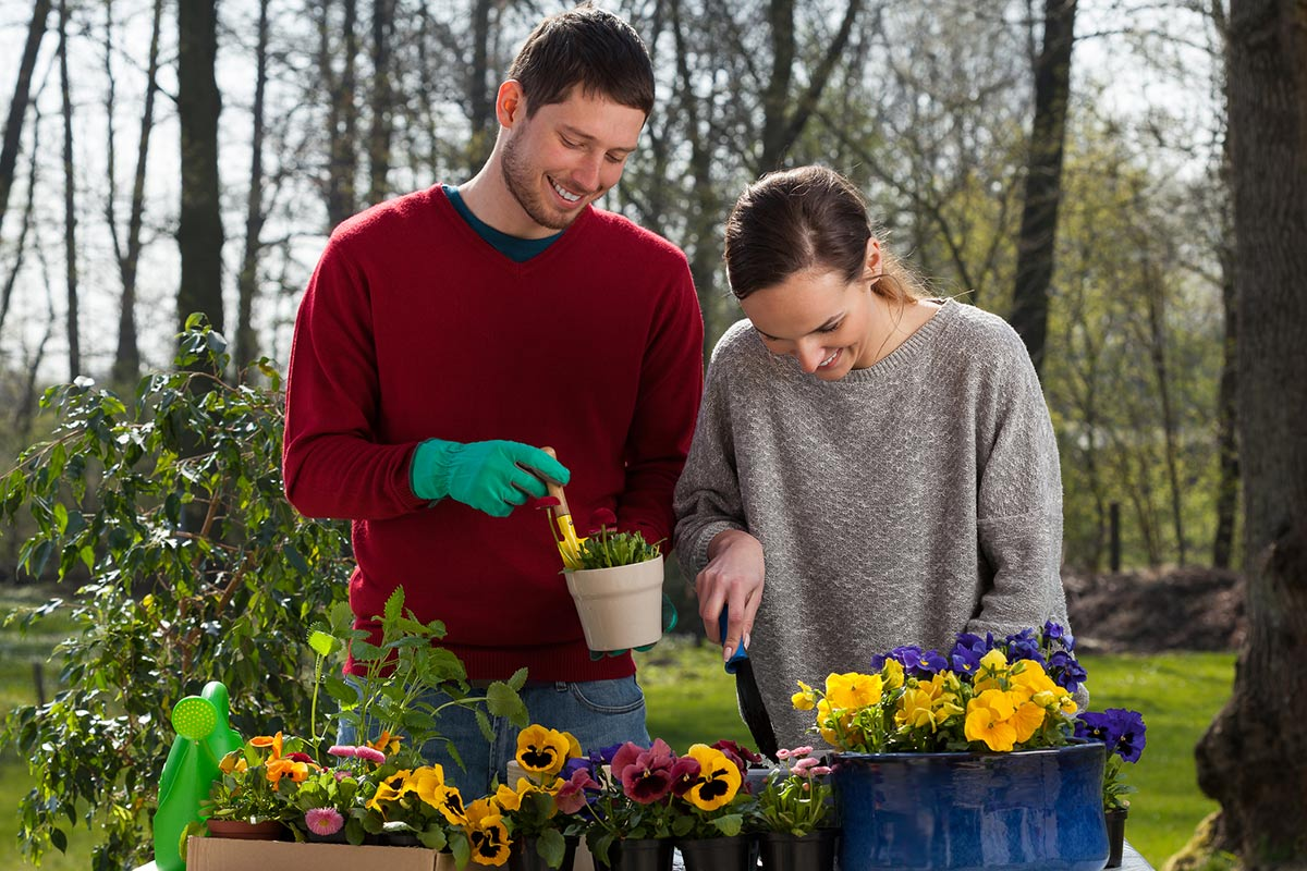 Avoiding-Gardeners-Back-Pain