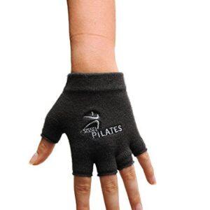 Pilates Gloves Sissel