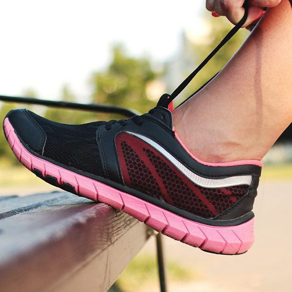 Rehab-Fitness-Equipment