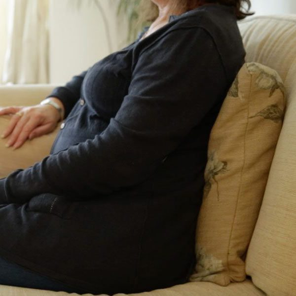 Sittingwell-Cushion-Posture-Background
