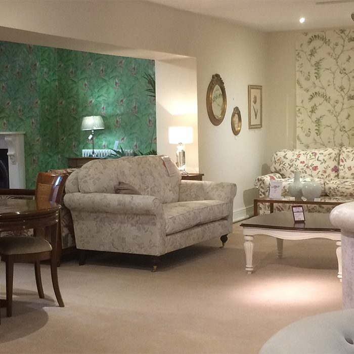 Sofa's-can-look-deceptively-small-in-a-large-showroom