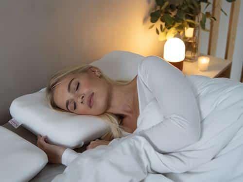 Steps-to-a-great-nights-sleep